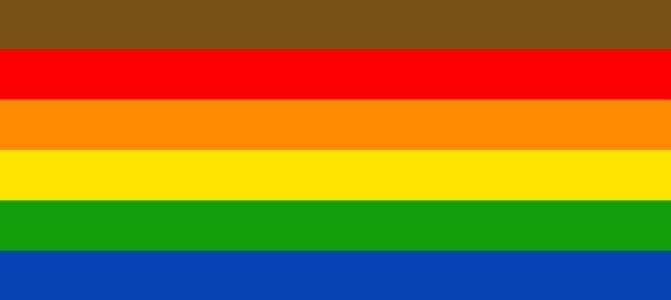 gws_pride_flag